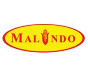 malindo-feedmill.png