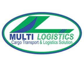 multi-logistics.jpg