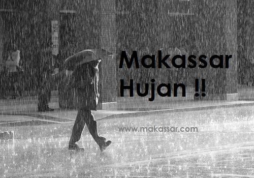 musim-hujan-makassar-2509171001.jpg