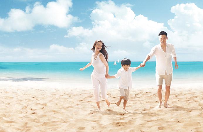 pantai-pasir-putih-losari-makassar.jpg