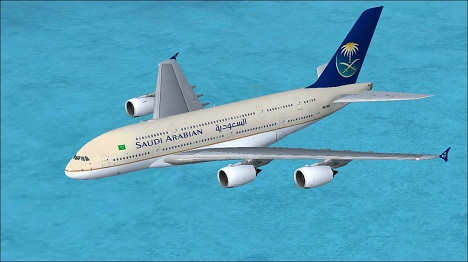 saudi-arabian-airlines-terbang-makassar-madinah.jpg