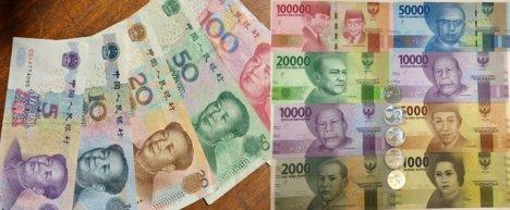 uang-baru-rupiah-mirip-uang-yuan-china.jpg