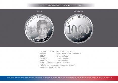 uang-koin-baru-1000-rupiah.jpg
