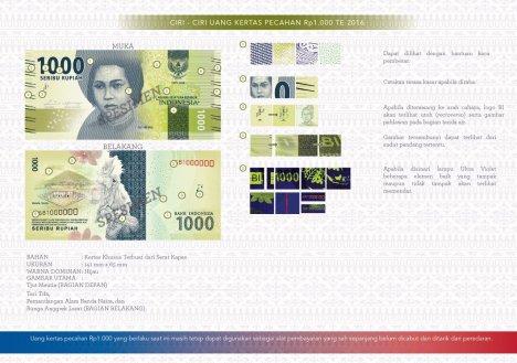 uang-rupiah-baru-1000.jpg