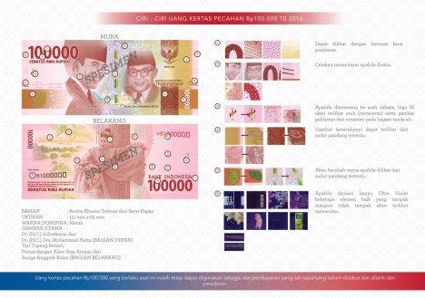 uang-rupiah-baru-100000.jpg