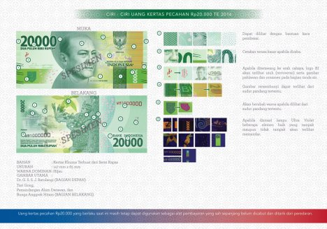 uang-rupiah-baru-20000.jpg